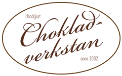 Chokladverkstan